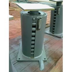 变力弹簧支吊架厂家-科正管道-变力弹簧支吊架图片