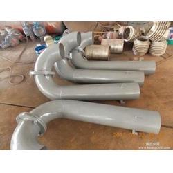 通气管报价、科正管道、通气管图片
