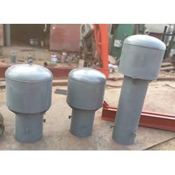 通气管检修方案|科正管道(在线咨询)|通气管