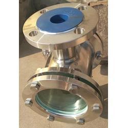 水流指示器 科正管道 水流指示器供应商图片