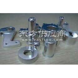 钢铁除油剂不锈钢脱脂剂好用不贵图片