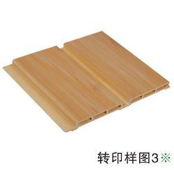 环邦生态木、绿可木(图),生态木吊顶,西安生态木图片