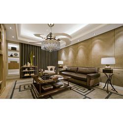 丰韵电器吊扇灯(图)、客厅隐形风扇灯、隐形风扇灯图片
