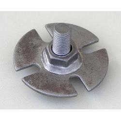 焊接件|常熟市钧煜机械制造有限公司(在线咨询)|焊接件图片