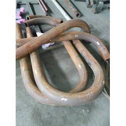冷弯管、无锡冷弯管、常熟市钧煜机械制造有限公司(优质商家)图片
