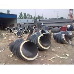 国标保温弯管|青海国标保温弯管|鹏宇管业(优质商家)图片