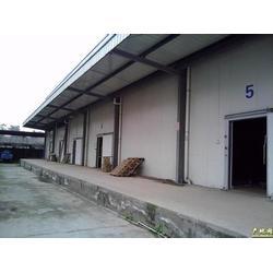 友源制冷(图)|肉食冷库安装厂家|滨州肉食冷库图片