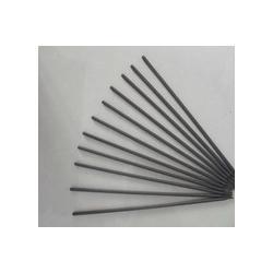 FYD856-14高温合金耐磨焊条图片