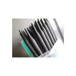 DJ968碳化硼高硬度耐磨焊条 堆焊焊条图片