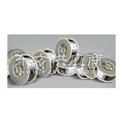 ER347L不锈钢药芯焊丝ER347L不锈钢焊丝图片