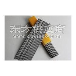京雷GEH-577硬面耐磨焊条报价图片