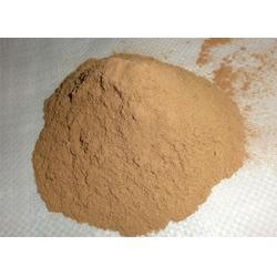 制香植物胶粉,兴国化工助剂(在线咨询),植物胶粉图片