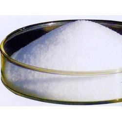 兴国化工助剂(图)、阴离子聚丙烯酰胺、河南聚丙烯酰胺图片