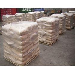 重庆聚丙烯酰胺、兴国化工助剂(在线咨询)、聚丙烯酰胺图片