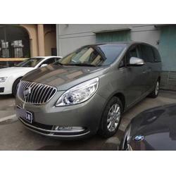 余江县自驾租车、强峰汽车租赁、南昌自驾 租车网图片