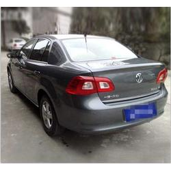 彭泽县租车、强峰短期商务租车网站、租车油费怎么算图片
