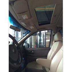 强峰春节租车怎么租|南昌春节租车|鹰潭春节租车图片