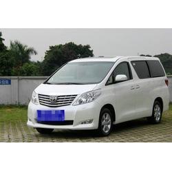 强峰汽车租赁(图),自驾租车一天多少钱,萍乡租车图片