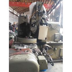 凯信机械(图)、7150单片磨齿机转让上海产、磨齿机图片