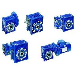 圆锥齿轮减速机,凯信设备厂(在线咨询),减速机变速器零售图片