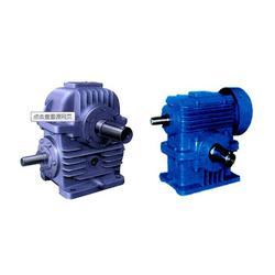 蜗轮减速机报价-邯郸蜗轮减速机-凯信机械厂图片