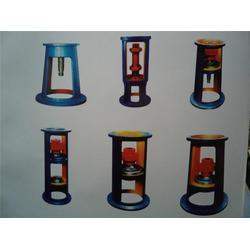 凯信机械(多图)、张家港摆线针轮减速机支架、减速机支架图片