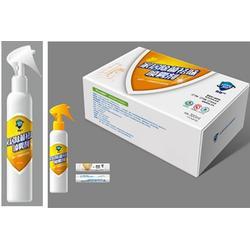 什么产品能除菌除异味-异味-唐康化工图片