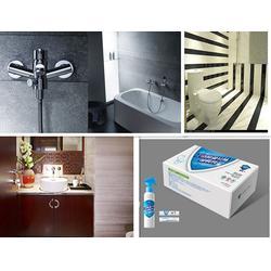 厕所除臭,唐康化工,厕所除臭产品图片