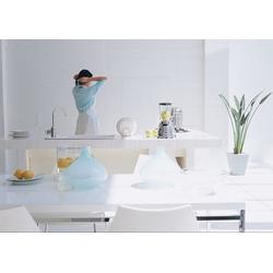 厨房消毒,厨房消毒液 喷雾,唐康化工图片