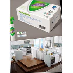 室内空气净化除菌剂、除菌剂、唐康化工图片