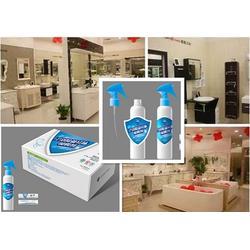 唐康化工|卫生间消毒|卫生间消毒除臭图片