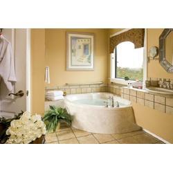 唐康科技(图)|卫浴除菌液加盟|白云区卫浴除菌液图片