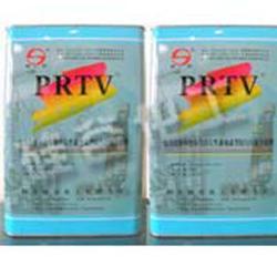 防污闪涂料,硅谷化工安全可靠,PRTV防污闪涂料厂家图片