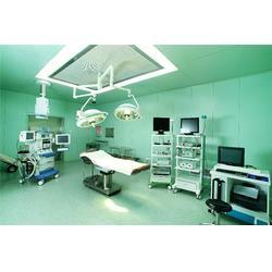 选择益德净化|商洛净化手术室|净化手术室标准图片