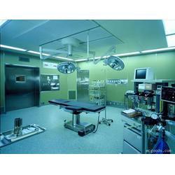 选择益德净化(多图),洁净手术室图纸,辽宁洁净手术室图片