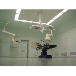 汕头洁净手术室,益德净化,洁净手术室图片