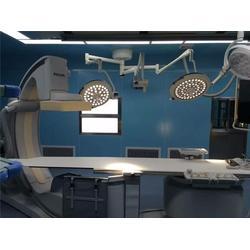 选择益德净化|朔州净化手术室|层流净化手术室图片