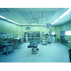层流手术室|金华手术室|首选益德净化图片
