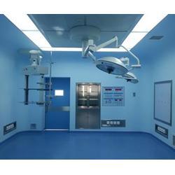 手术室净化装修_大同手术室净化_选择益德净化(查看)图片