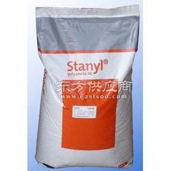 StanylTC168 NC239B PA46图片