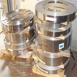 大量现货供应316BA面不锈钢带 免费分条图片