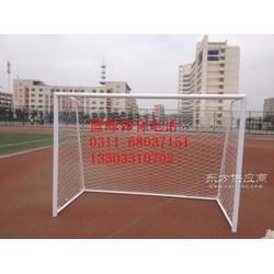 五人制足球门精挑细选自动化生产线图片