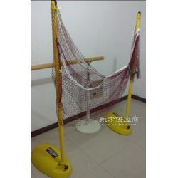 移动式羽毛球柱厂家以专业视角铸就专业品质图片