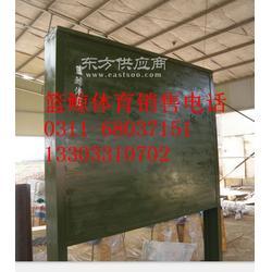部队训练障碍板矮墙厂家专业武警400米出售图片