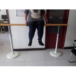 移动式舞蹈压腿杆供应商质量保障行业强图片