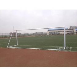 七人制足球门生产厂家标准尺寸训练必备图片