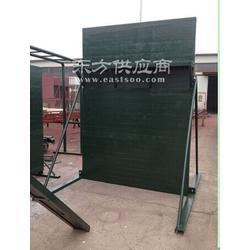 部队400米障碍器材厂高端品质铸就百万销量图片