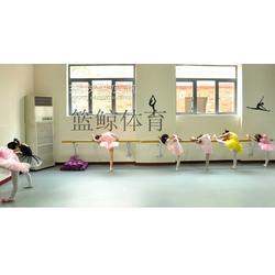 墙面固定压腿杆生产厂家唤醒沉睡已久的自己图片