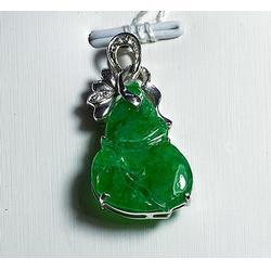 武汉翡翠、玉清轩珠宝、武汉翡翠珠宝图片