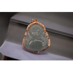 玉清轩珠宝,武汉武汉翡翠,武汉翡翠冰种图片